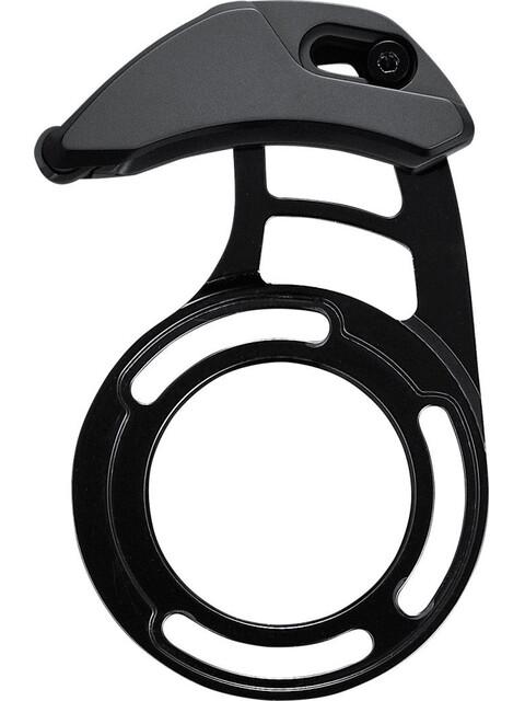 Shimano Steps - Guide-chaîne - pour SM-CRE80 avec plateau de fixation noir